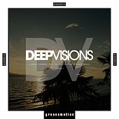 Deep Visions, Vol. 3 by Various Artists