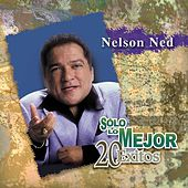 Play & Download Solo Lo Mejor: 20 Exitos by Nelson Ned | Napster