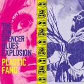 Plastic Fang by Jon Spencer