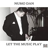 Let The Music Play by Numodan