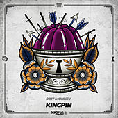 Kingpin by Dirt Monkey