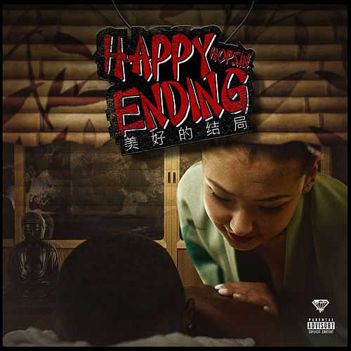 Happy Ending by Hopsin