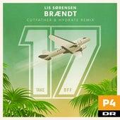 Brændt (Cutfather & HYDRATE Remix) by Lis Sørensen