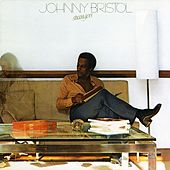 Strangers by Johnny Bristol