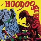 Stoneage Romeos by Hoodoo Gurus