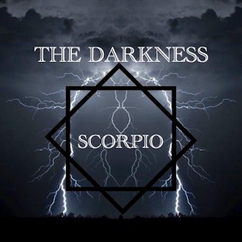 The Darkness by Scorpio