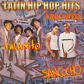 Latin Hip Hop Hits by Various Artists