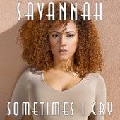 Sometimes I Cry by Ben Watt