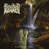 In Eerie Deliverance by Hooded Menace