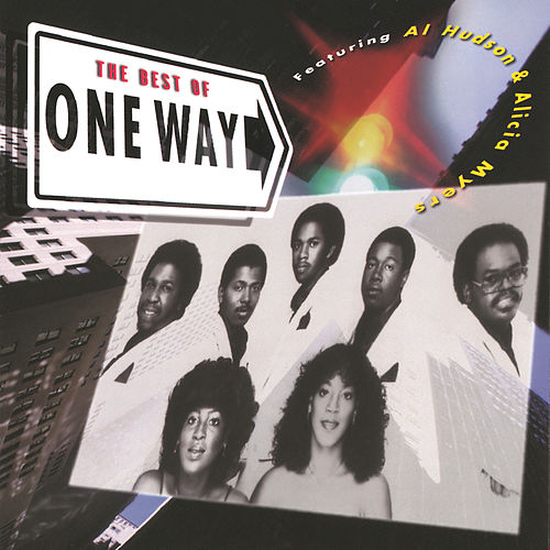 Play & Download The Best Of One Way by One Way | Napster