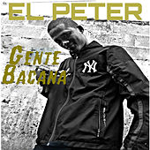 Gente Bacana by Peter