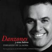 Danzones y Otros Boleros by Fernando de la Mora