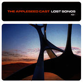 Lost Songs by Appleseed Cast