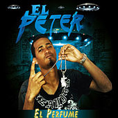 El Perfume by Peter
