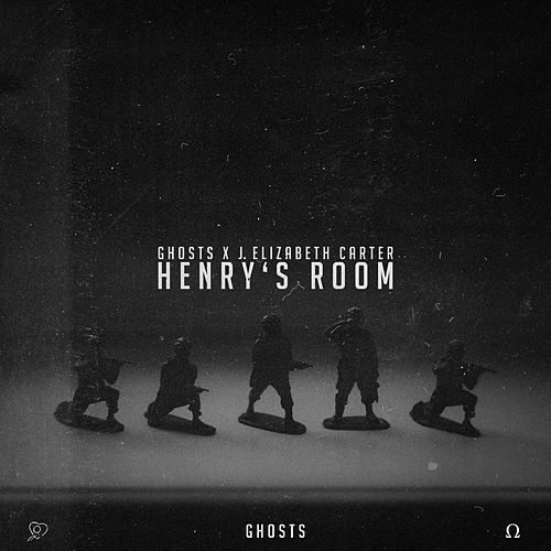 Henry's Room by Ghosts