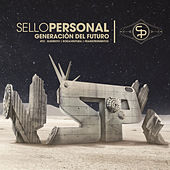 Generación del Futuro by Sello Personal