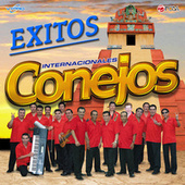 Play & Download Exitos Marimba Guatemala by Marimba Orquesta Internacionales Conejos | Napster