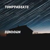 Sundown by Tomppabeats