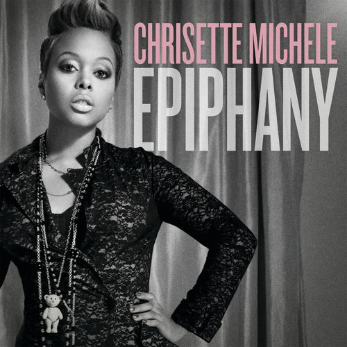 Play & Download Epiphany by Chrisette Michele | Napster