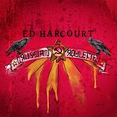 Play & Download Russian Roulette by Ed Harcourt | Napster