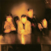 Play & Download Primary Colours by The Horrors | Napster
