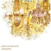 Sanguine by Julianna Barwick