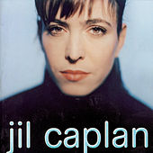 Play & Download Jil Caplan by Jil Caplan | Napster