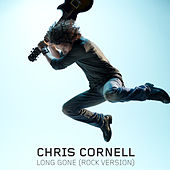 Play & Download Long Gone by Chris Cornell | Napster