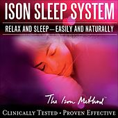 Ison Sleep System by David Ison