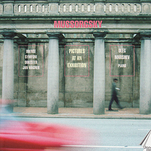Play & Download Mussorgsky: Pictures at an Exhibition by Various Artists | Napster