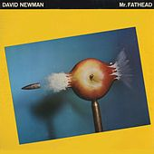 Play & Download Mr. Fathead by David 'Fathead' Newman | Napster