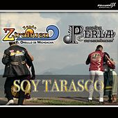 Soy Tarasco by Various Artists