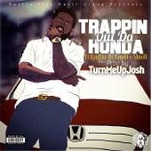 Trappin' out da Honda (feat. BanBan da Bandit & Ahmill) by K-Yung