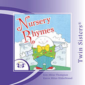 Play & Download Nursery Rhymes by Twin Sisters | Napster
