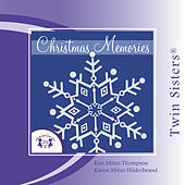 Play & Download Christmas Memories Vol. 2 by Twin Sisters | Napster