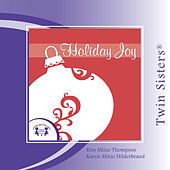 Play & Download Holiday Joy by Twin Sisters | Napster
