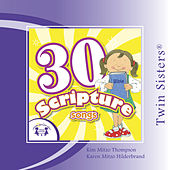 Play & Download 30 Scripture by Twin Sisters | Napster