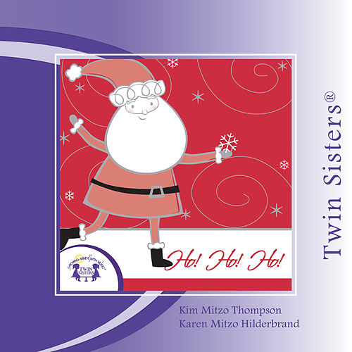 Play & Download Ho! Ho! Ho! by Twin Sisters | Napster