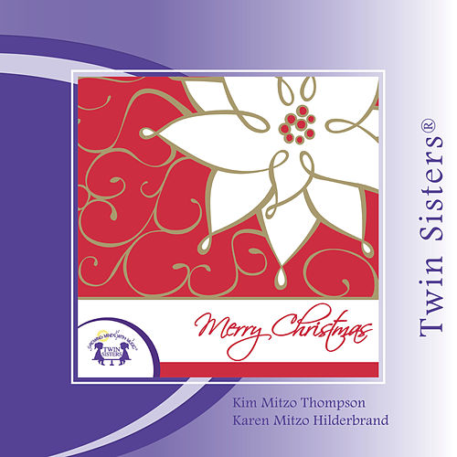 Play & Download Merry Christmas by Twin Sisters | Napster