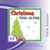 Play & Download Christmas Sing-along by Twin Sisters | Napster