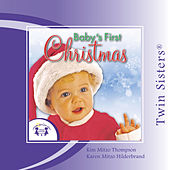Play & Download Baby's First Christmas by Twin Sisters | Napster