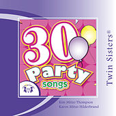 Play & Download 30 Party Songs by Various Artists | Napster