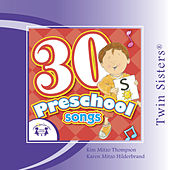 Play & Download 30 Preschool Songs by Various Artists | Napster