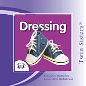 Play & Download My First Playlist: Dressing by Twin Sisters | Napster
