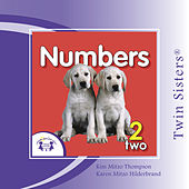 Play & Download My First Playlist: Numbers by Various Artists | Napster