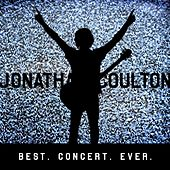 Best. Concert. Ever. by Jonathan Coulton