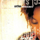 Words & Beats by Anthea