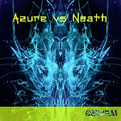 True Lies (feat. Noath) by Azure