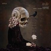 Humankind by Kelle