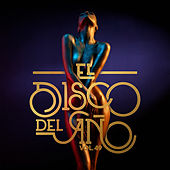 El Disco del Año Vol. 49 de Various Artists